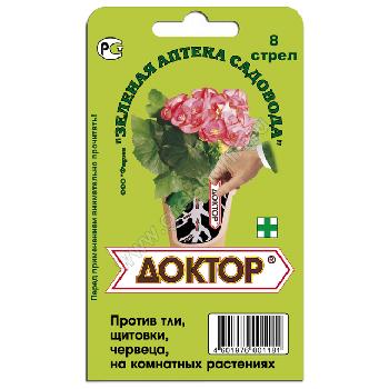 http://www.domstroy45.ru/images/products_photo/tovary_dlya_dachi_i_sada/sredstva_zashhity_ot_nasekomyx/sredstvo_ot_nasekomyxxdoktor_8_strel_zel_apteka/h12458_6_midi.png